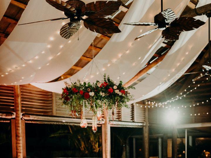 Tmx Tk1 3360 51 42677 159015151454802 Winter Park, Florida wedding florist