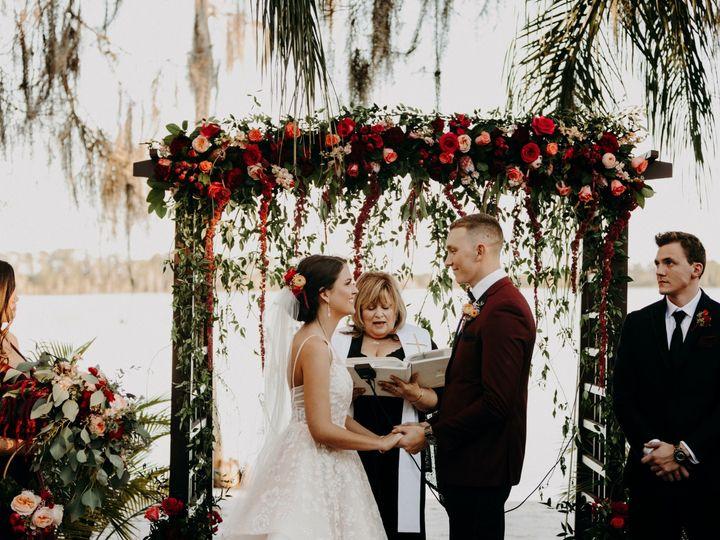 Tmx Tk2 0276 51 42677 159015151778305 Winter Park, Florida wedding florist