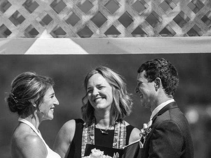Tmx 1512072073950 240589015275827009262565186092214273584325n Virginia Beach, Virginia wedding officiant