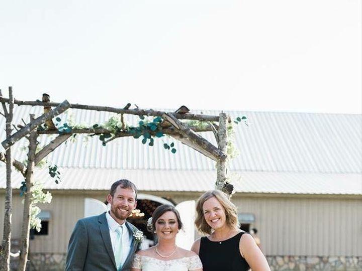Tmx 1512072081558 24059033527582680926258838734467161575207n Virginia Beach, Virginia wedding officiant