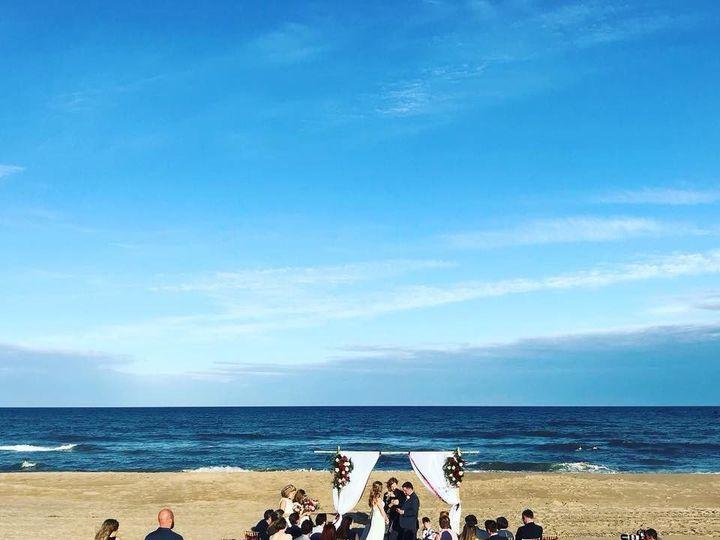 Tmx 1512072089488 241314655275981975913737709432896234033225n Virginia Beach, Virginia wedding officiant