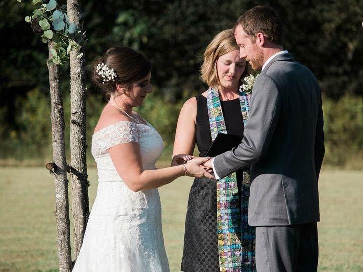 Tmx 1512072100727 242325415275826842595915284571868904315929n Virginia Beach, Virginia wedding officiant