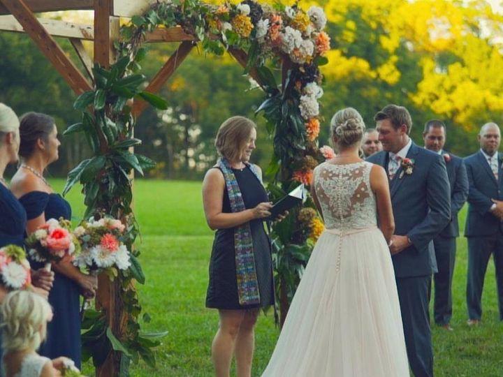 Tmx 1512656593697 22730221101567561658236264708938233665057205n Virginia Beach, Virginia wedding officiant