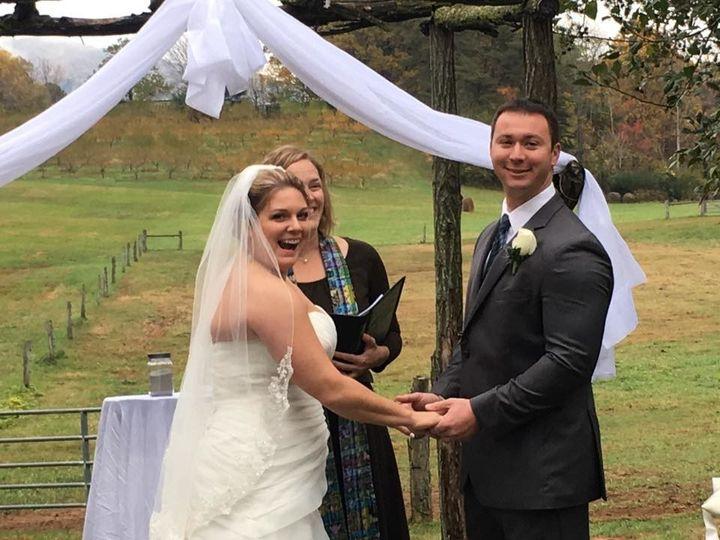 Tmx 1512656688394 2313085818522648814701525171712767287442002n Virginia Beach, Virginia wedding officiant