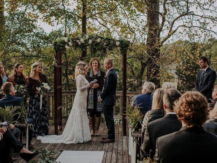 Tmx 1513724768909 Img1321 Virginia Beach, Virginia wedding officiant