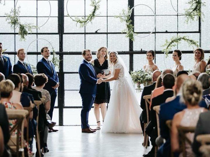 Tmx 1539301774 F80b690f38a48cf5 1539301773 6fa70d4020bf9a97 1539301773173 1 Image1 Virginia Beach, Virginia wedding officiant