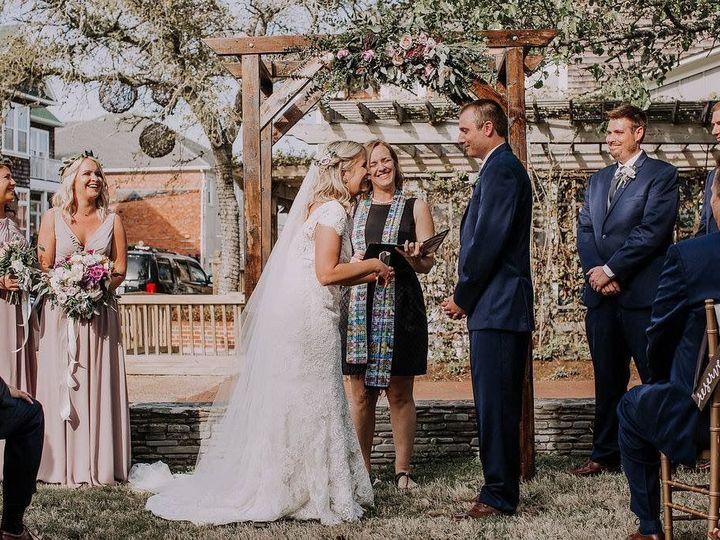 Tmx 1539301781 Bf32bab42116ae58 1539301781 5178ca2be2e659e8 1539301780178 2 Image2 Virginia Beach, Virginia wedding officiant