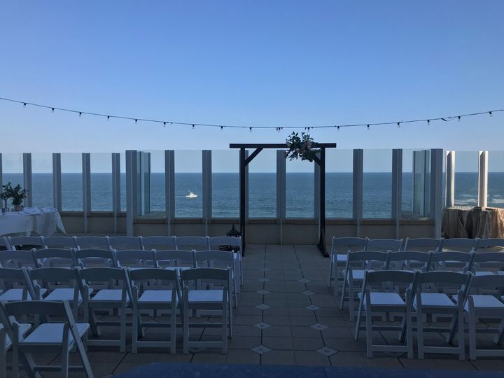 Tmx 1539302270 Af8d23c3aafe8d90 1539302268 2de61c2139247748 1539302264818 1 IMG 2588 2 Virginia Beach, Virginia wedding officiant