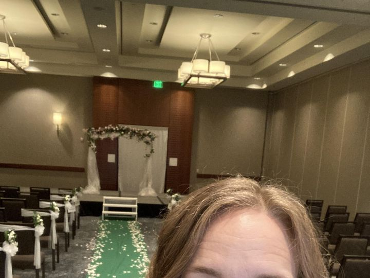 Tmx Img 1491 51 992677 161056221176864 Virginia Beach, Virginia wedding officiant