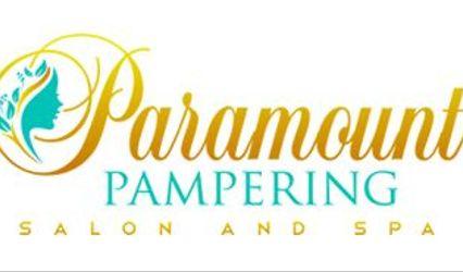 Paramount Pampering
