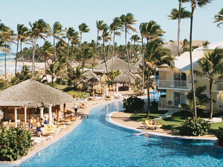 Tmx 1428016694452 Excellence Punta Cana Orlando, Florida wedding travel