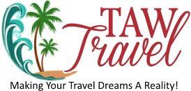 Tmx Logo Making Dreams Copy 51 613677 Orlando, Florida wedding travel
