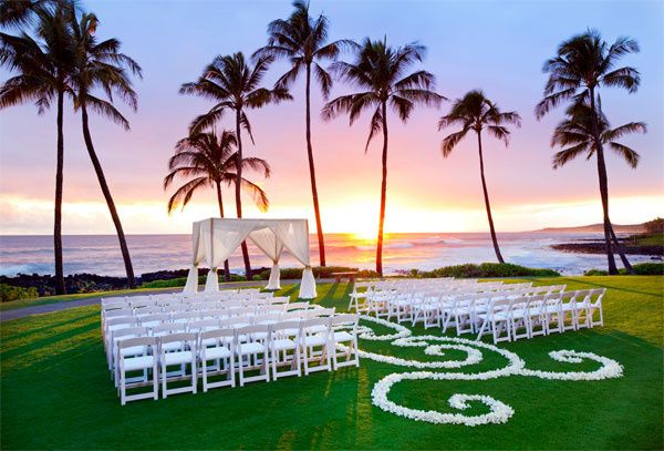 Tmx Sheraton Kauai 51 613677 Orlando, Florida wedding travel
