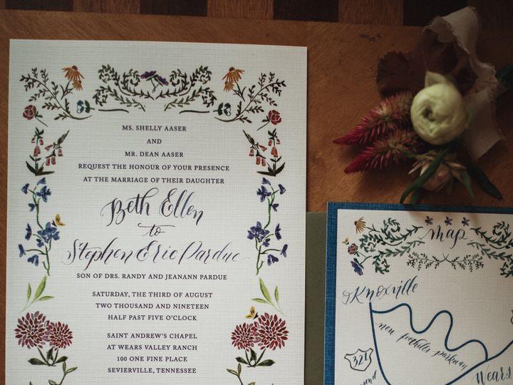 Tmx 533a1037 51 1923677 159067299174364 Knoxville, TN wedding florist
