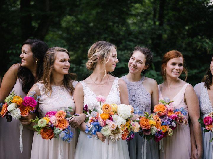 Tmx 533a2204 51 1923677 159067298960647 Knoxville, TN wedding florist
