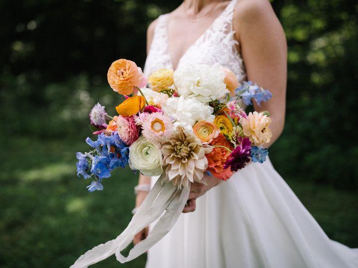 Tmx 533a2622 51 1923677 159067298997829 Knoxville, TN wedding florist