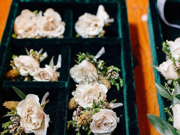 Tmx 8n6a1820 51 1923677 158196508582037 Knoxville, TN wedding florist