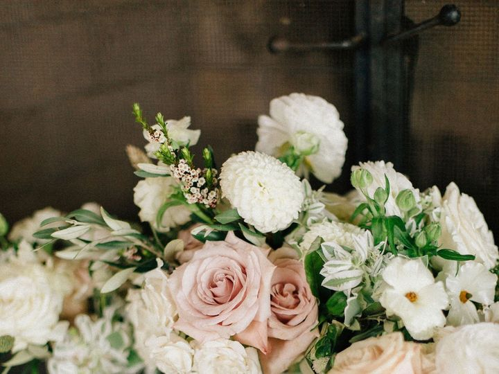 Tmx 8n6a1877 51 1923677 158196508549263 Knoxville, TN wedding florist