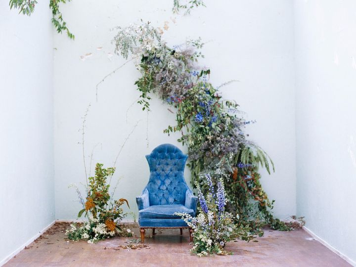 Tmx Img 2983 51 1923677 158196471879124 Knoxville, TN wedding florist