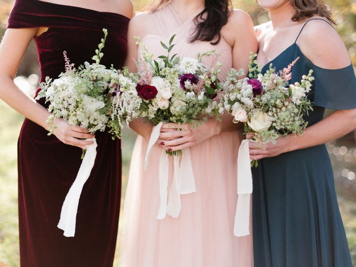 Tmx Img 4592 51 1923677 158196518664911 Knoxville, TN wedding florist