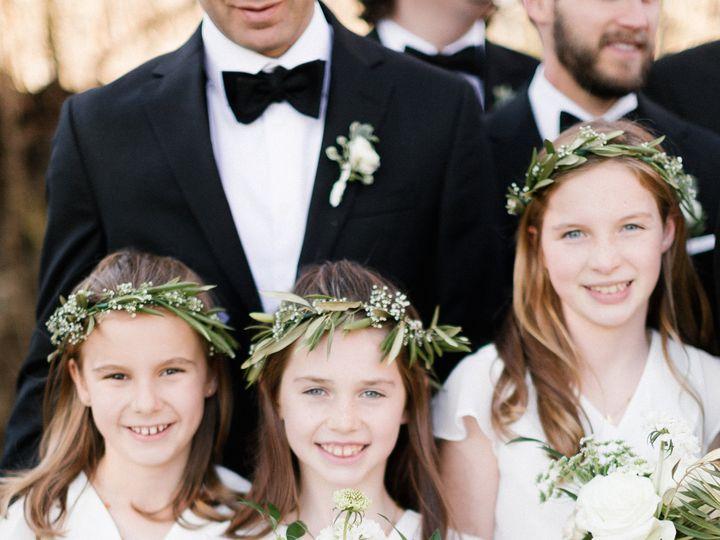 Tmx Img 4823 51 1923677 158196518725592 Knoxville, TN wedding florist