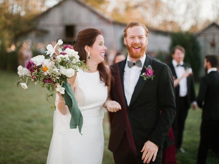 Tmx Img 4828 51 1923677 158196518740153 Knoxville, TN wedding florist