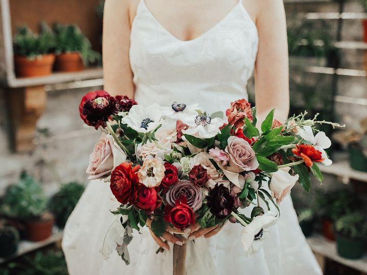 Tmx Smith 363 Websize 51 1923677 159067290839037 Knoxville, TN wedding florist