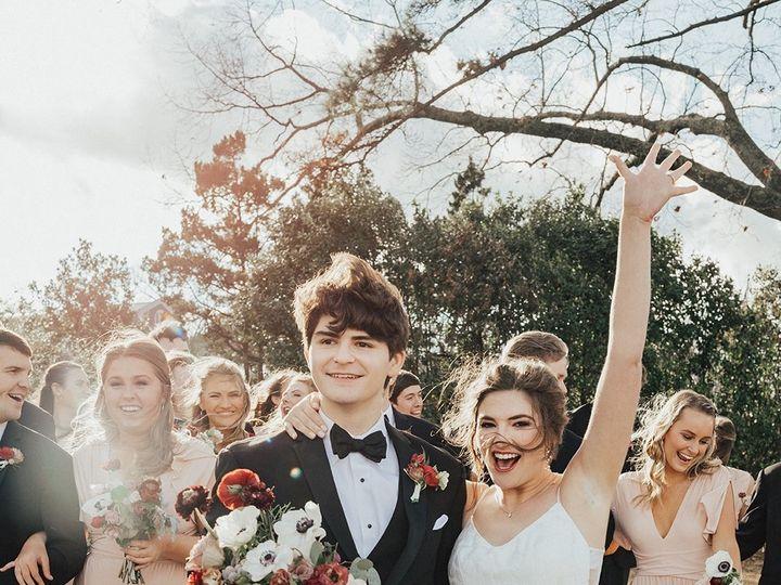 Tmx Smith 523 Websize 51 1923677 159067290992787 Knoxville, TN wedding florist