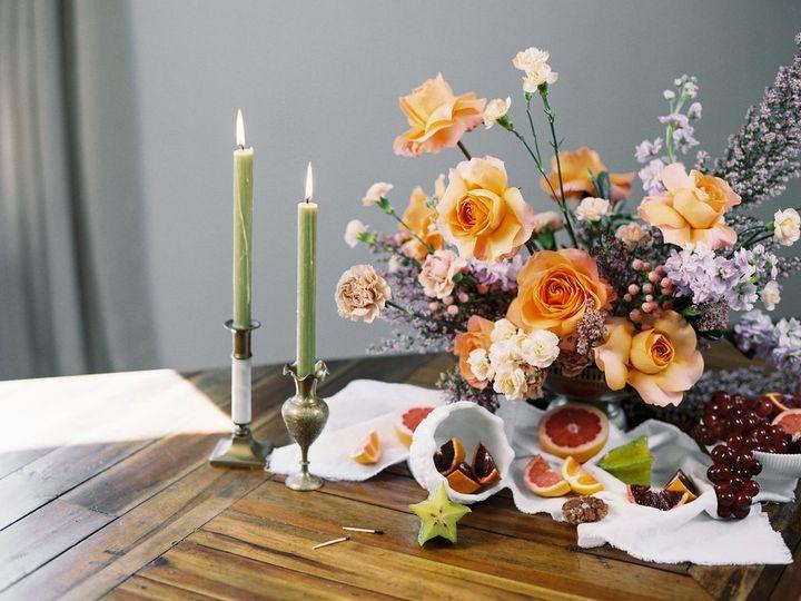 Tmx Wb 20 51 1923677 159067304773602 Knoxville, TN wedding florist