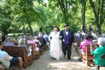 Tilley Mill Events image