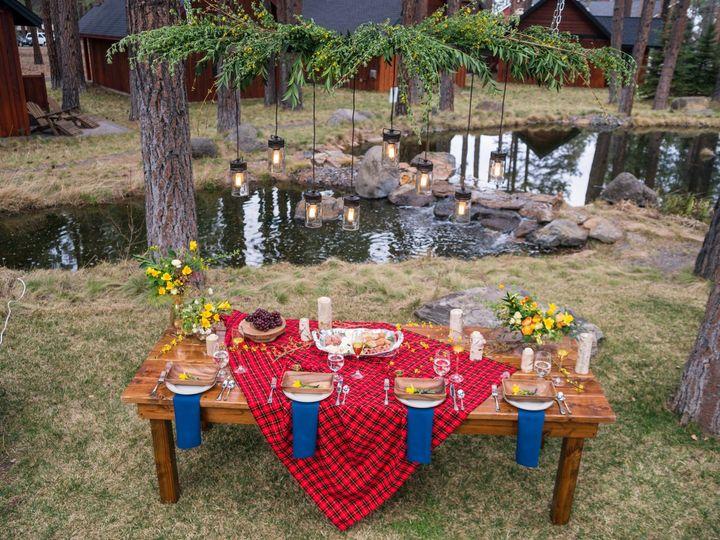Tmx 032316 Central Oregon Glamping Wedding Photography 156 51 53677 157679816865069 Corvallis, OR wedding rental