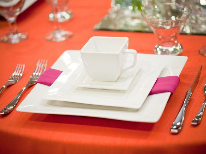 Tmx Albany Bridal Show 1005 2 51 53677 157679823753236 Corvallis, OR wedding rental