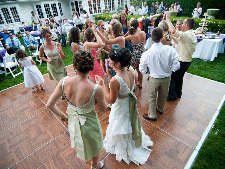 Tmx Andrearobert 607 51 53677 157679832429037 Corvallis, OR wedding rental