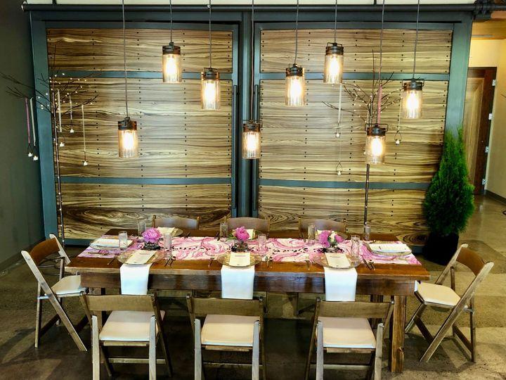 Tmx Img 2091 51 53677 157679808859668 Corvallis, OR wedding rental