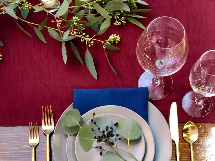 Tmx Img 4480 51 53677 157679950221270 Corvallis, OR wedding rental