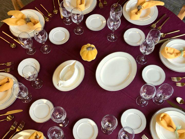 Tmx Img 8522 51 53677 157679807353713 Corvallis, OR wedding rental