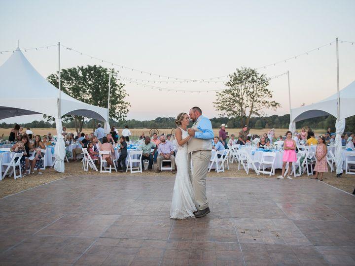 Tmx Rice18 51 53677 157679855918405 Corvallis, OR wedding rental