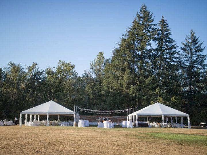 Tmx Stolsig 2 51 53677 157679857550692 Corvallis, OR wedding rental