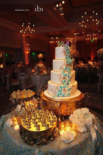 cakestandtablescape