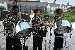 Tmx 1247240543185 Bandpicreduced1 Orlando wedding band