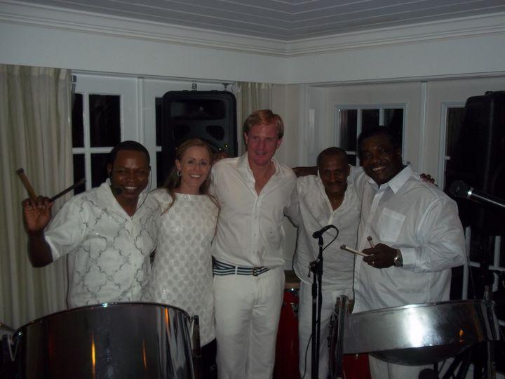 Tmx 1410278997477 1002726 Orlando wedding band