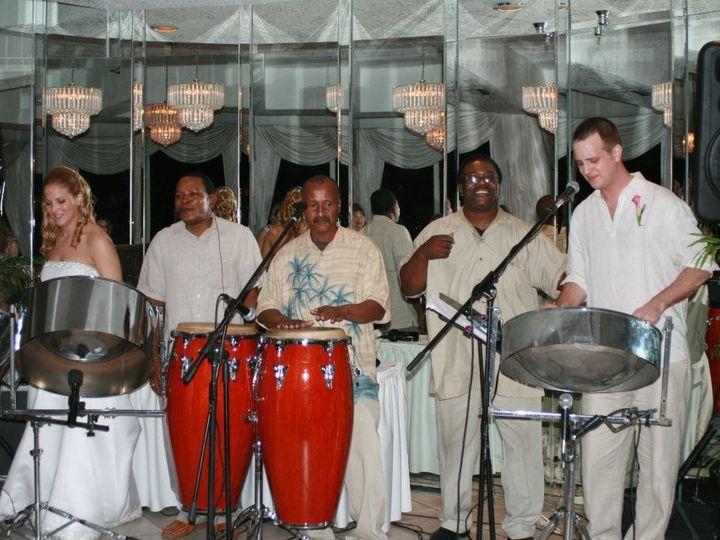 Tmx 1410279032856 Band 1 Orlando wedding band