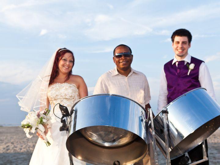 Tmx 1410279247253 Buongarzonetickner0154 Orlando wedding band