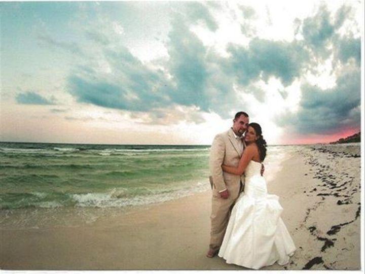 Tmx 1410298991499 Beach Wedding Santa Rosa Beach Fl Orlando wedding band