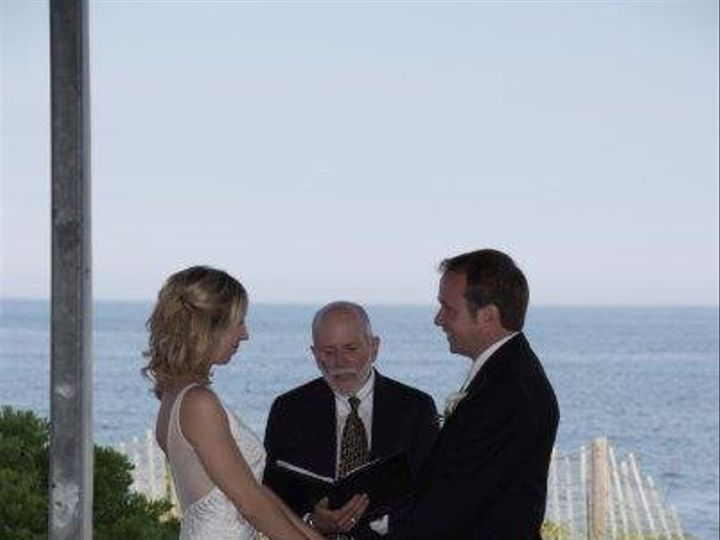 Tmx 1364233047968 Christy5 Littleton, MA wedding officiant