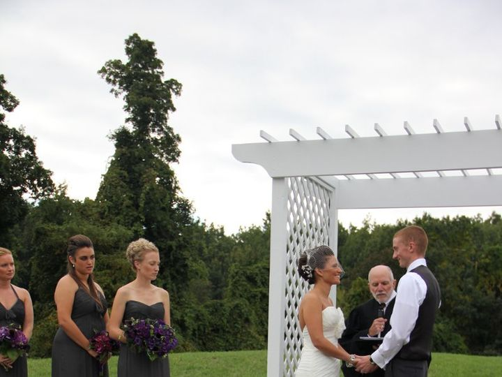 Tmx 1364233075555 Brian3 Littleton, MA wedding officiant