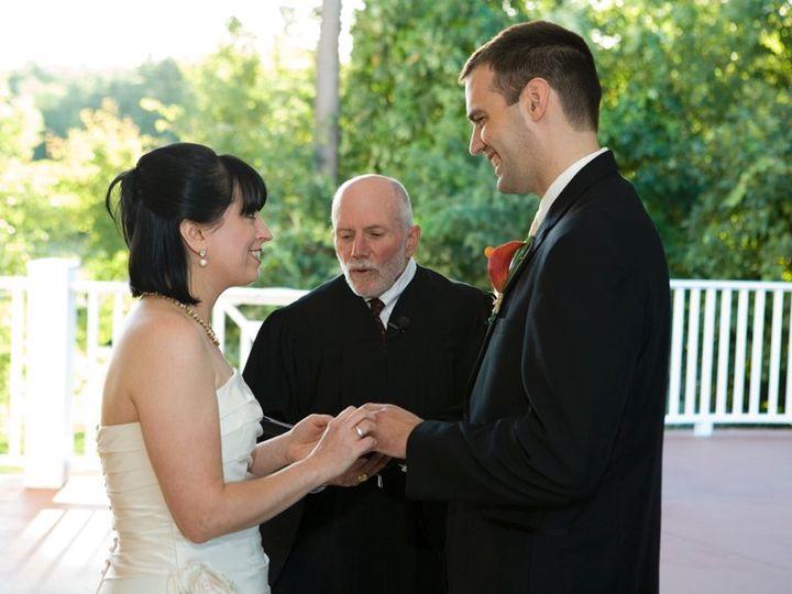 Tmx 1364233094670 Darlene5 Littleton, MA wedding officiant