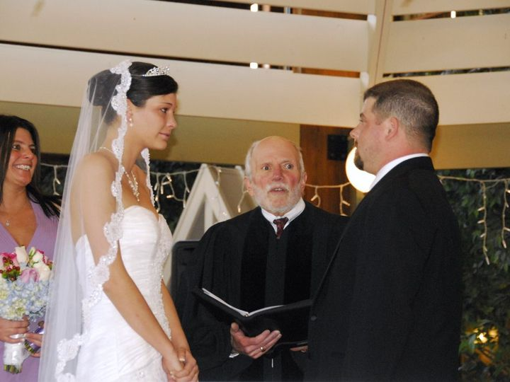 Tmx 1364233598270 Boxboro Littleton, MA wedding officiant