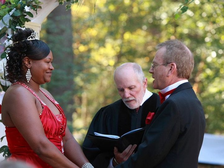 Tmx 1364233797468 John8 Littleton, MA wedding officiant