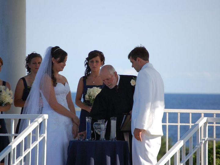 Tmx 1364671743183 Kelly4 Littleton, MA wedding officiant